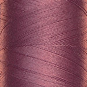 King Tut 1020 Raspberry Ripple 500 Yards