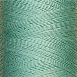 King Tut 1023 Mint Julep 500 Yards