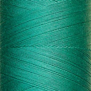 King Tut 1024 Chinese Jade 500 Yards