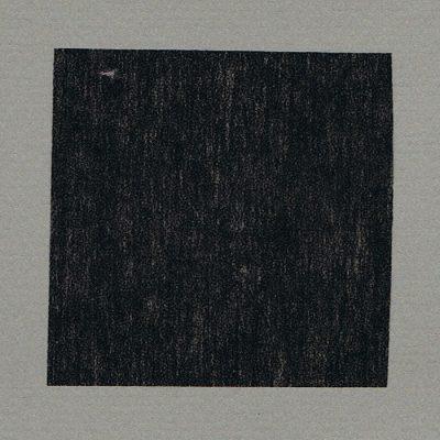 Vlieseline H180 zwart soepele plakbare tussenvoering