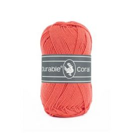 Coral Coral 2190
