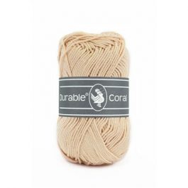 Coral Sand 2208