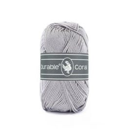 Coral Light Grey 2232