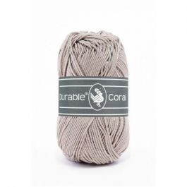 Coral Taupe 340