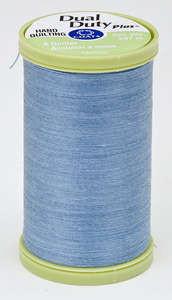 Dual Duty Handquiltgaren 4320 Helder Blauw