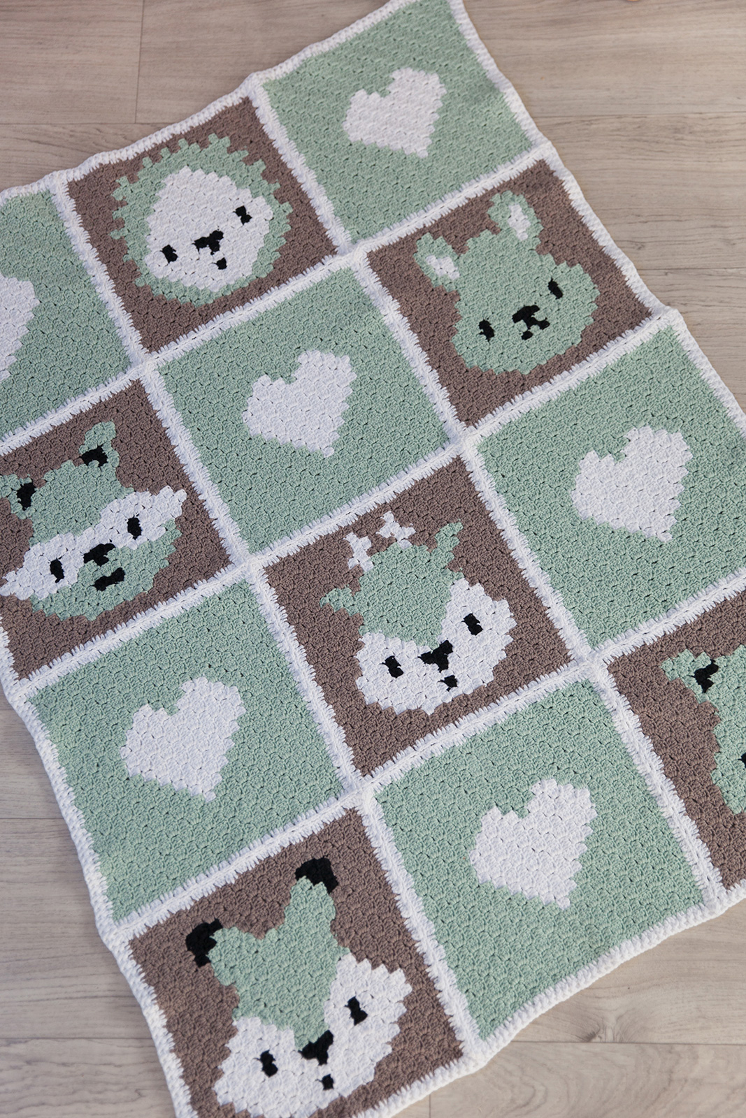 Durable Cosy Fine 2235 Ash Hobby Time