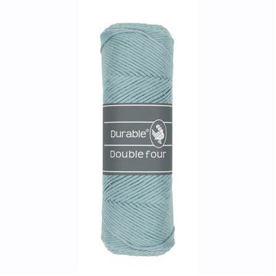 Durable Double Four 100 gram 289 Blue grey