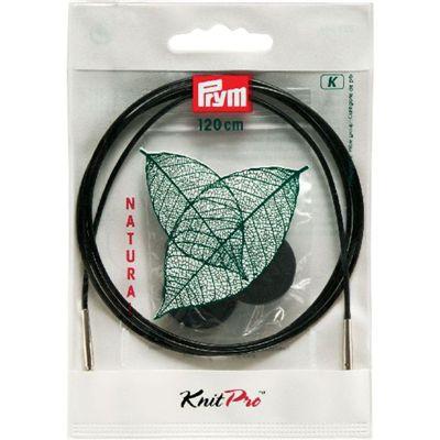 Prym Knitpro draad 120cm