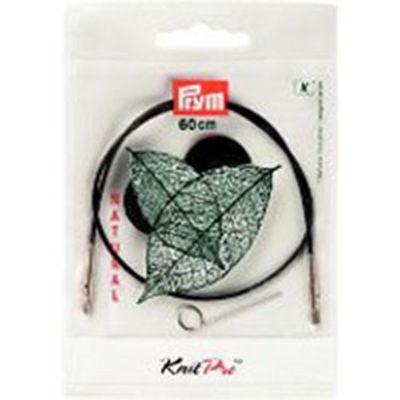 Prym Knitpro draad 60cm