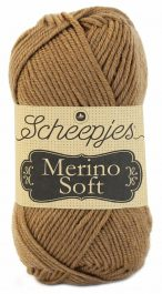 Merino soft Braque 607