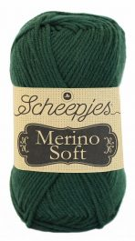 Merino soft Millais 631
