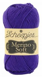 Merino soft Hockney 638