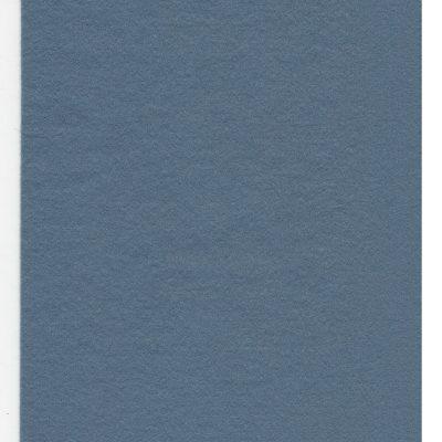 Vilt Grijsblauw 33