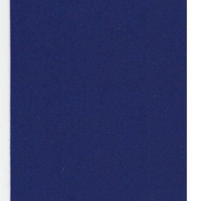 Vilt Paarsblauw 34